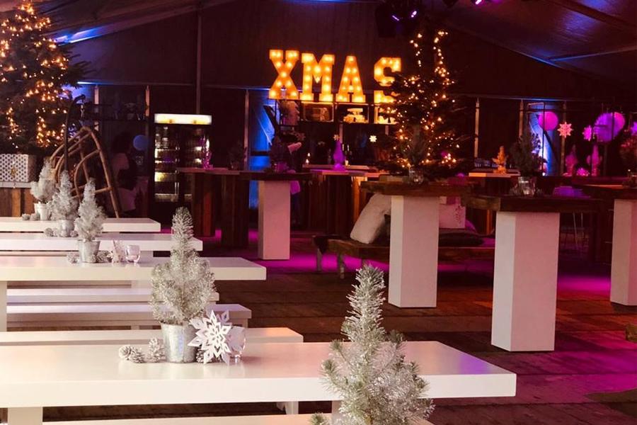 Evenement-Catering-Kerstviering-Lavie-Catering
