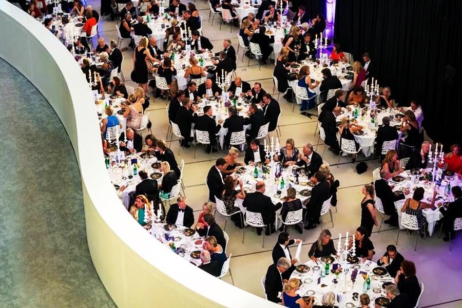 Diner-in-een-kerk-evenementen-catering-LaVie-Nijmegen