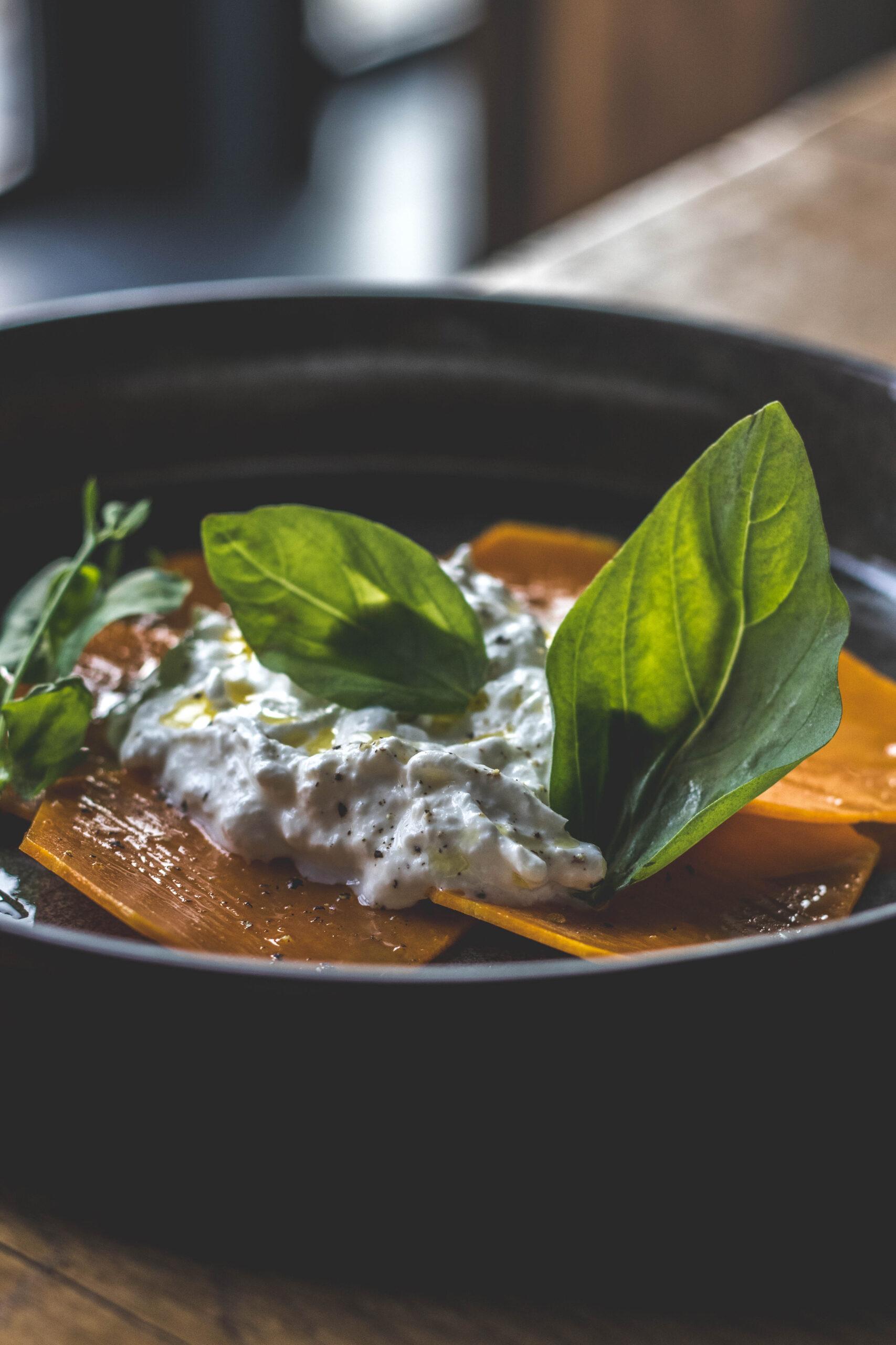 LaVie-Dinerboxen-Catering-thuis-uit-eten