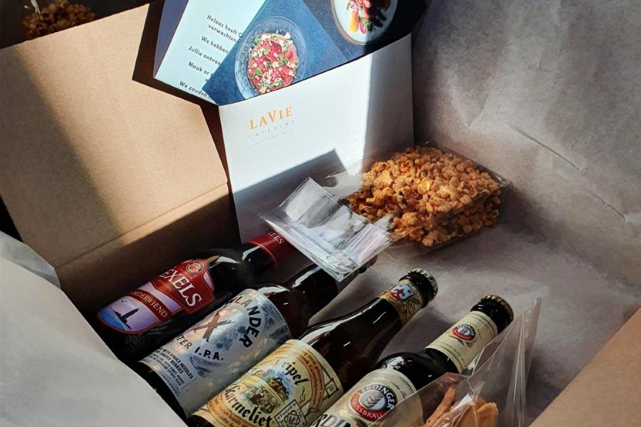 Borrelboxen-LaVie-Catering